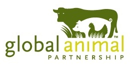 certification and support-global-animal-partnership-GAP